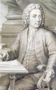 Melchor Rafael de Macanaz