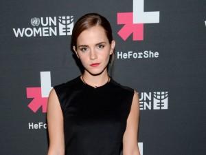 Emma Watson 02