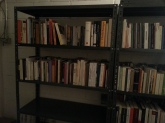Building a library (8)