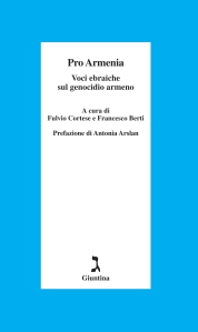Antropologia_Medica_del_Dolore