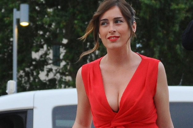 Maria Elena Bochi